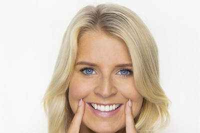 What is an Invisalign Diamond Plus Provider?