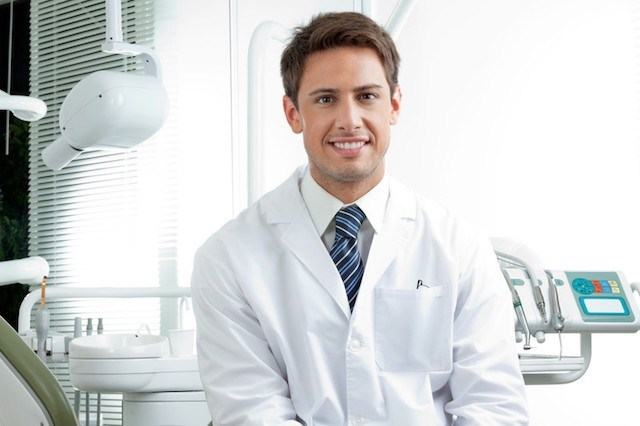 Orthodontists and Dentists: Why You Need Both