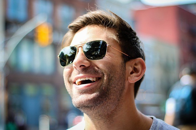 Three Reasons Invisalign Is a Great Option for Adults