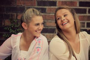 Three Things to Consider Before Purchasing Invisalign for Your Child