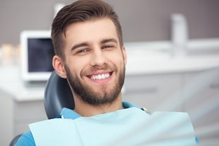 What Age is Best for Invisalign?