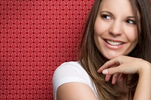 Benefits of Invisalign Other Than Your Smile