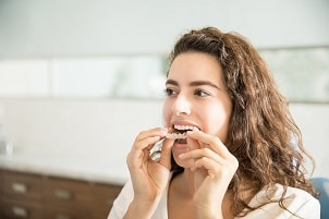 Is Invisalign Actually Invisible?