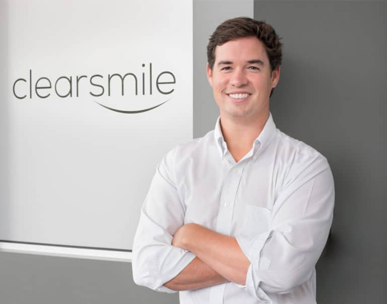 best invisalign orthodontist charlotte nc
